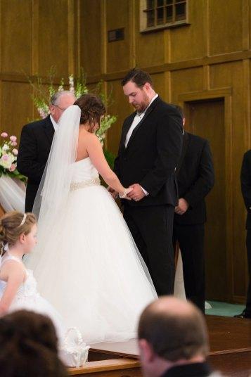 0682_150425-194022_Antle_Wedding_Ceremony_WEB_WEB