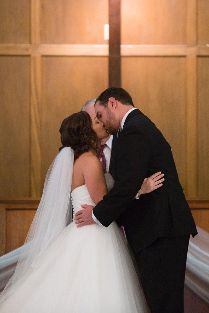 0693_150425-194135_Antle_Wedding_Ceremony_WEB_WEB
