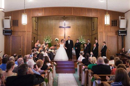 0701_150425-194153_Antle_Wedding_Ceremony_WEB_WEB