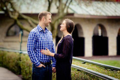 0022-20171029_AA_Engagement-_WBP_WEB