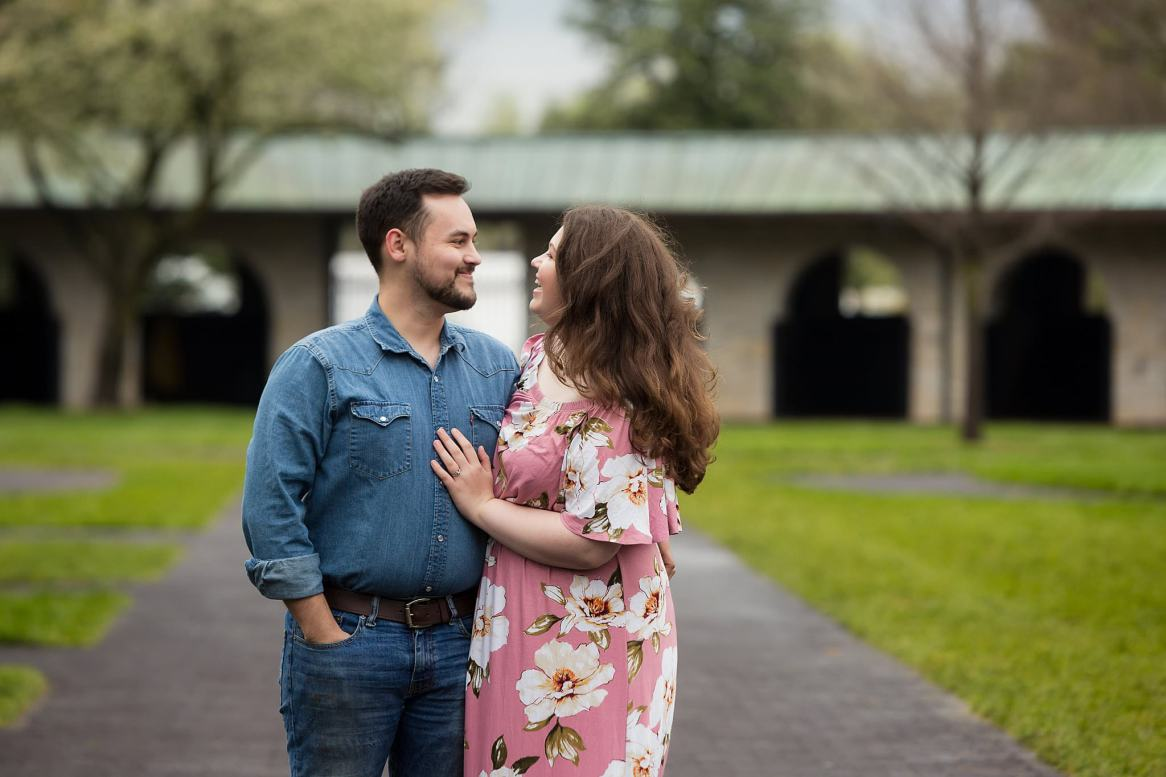 0006_20180415_Rebecca_Christopher_Engagement__WEB