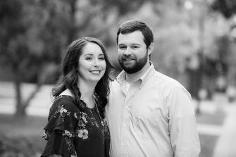 0040-20171027_Alyssa_Michael_Engagement-_WBP_WEB