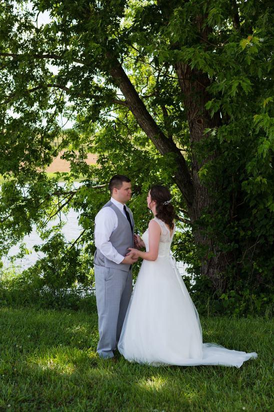 0127_20180602_Ryan_Wedding__1stLook_WEB