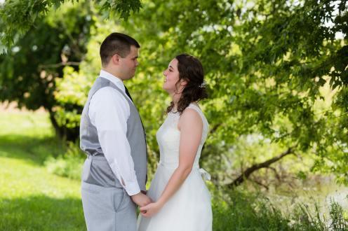0168_20180602_Ryan_Wedding__Portraits_WEB