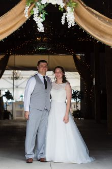 0185_20180602_Ryan_Wedding__Portraits_WEB