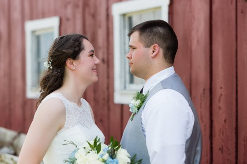 0231_20180602_Ryan_Wedding__Portraits_WEB