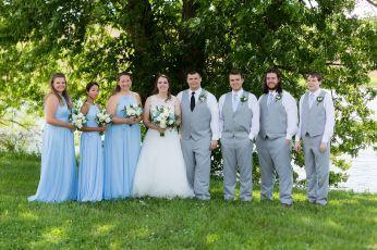 0256_20180602_Ryan_Wedding__Formals_WEB