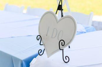 0302_20180602_Ryan_Wedding__Details_WEB