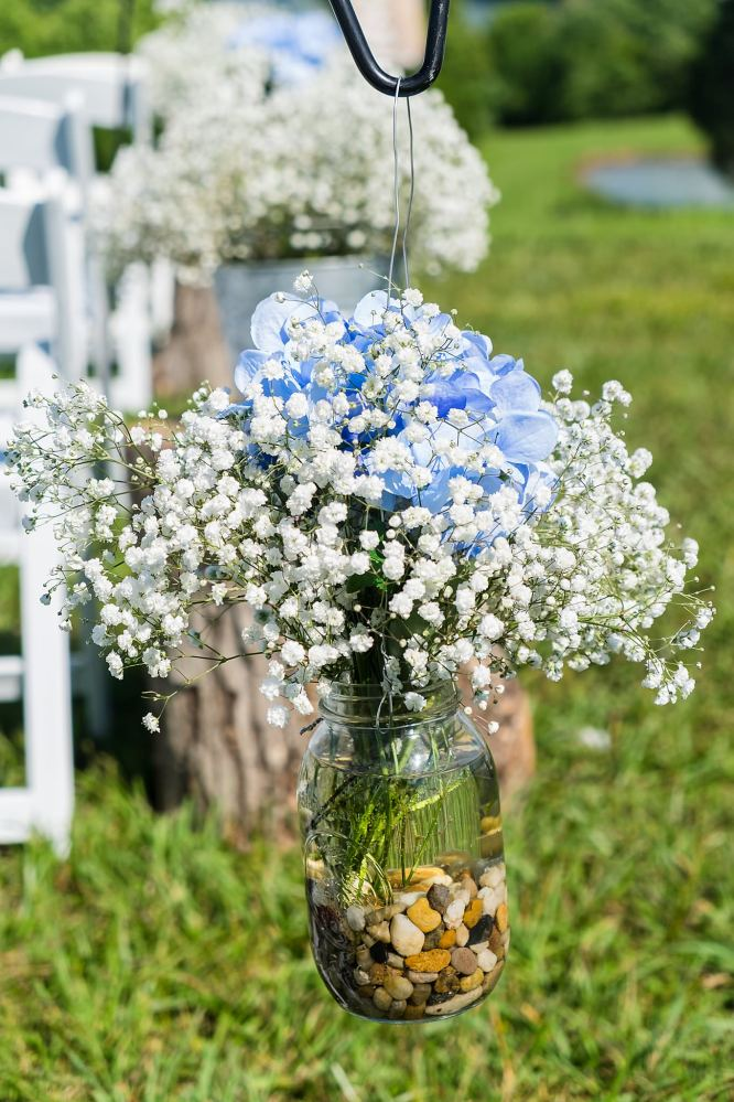 0338_20180602_Ryan_Wedding__Details_WEB