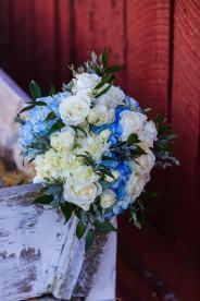 0347_20180602_Ryan_Wedding__Details_WEB