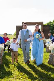 0355_20180602_Ryan_Wedding__Ceremony_WEB