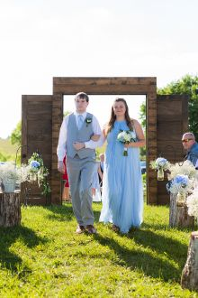 0362_20180602_Ryan_Wedding__Ceremony_WEB
