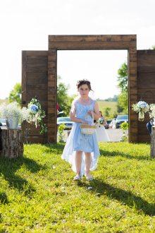 0366_20180602_Ryan_Wedding__Ceremony_WEB