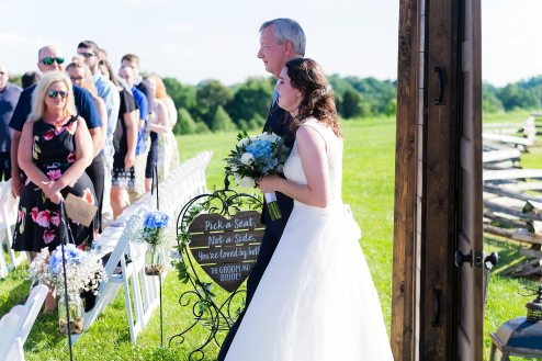 0376_20180602_Ryan_Wedding__Ceremony_WEB