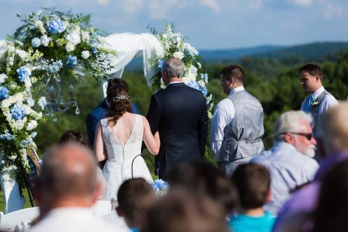 0384_20180602_Ryan_Wedding__Ceremony_WEB