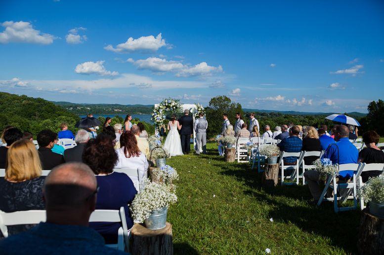 0392_20180602_Ryan_Wedding__Ceremony_WEB