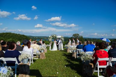 0408_20180602_Ryan_Wedding__Ceremony_WEB