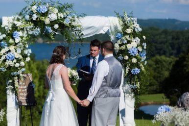 0426_20180602_Ryan_Wedding__Ceremony_WEB
