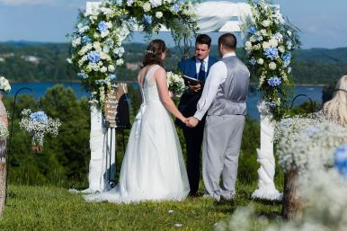 0430_20180602_Ryan_Wedding__Ceremony_WEB