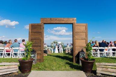 0441_20180602_Ryan_Wedding__Ceremony_WEB