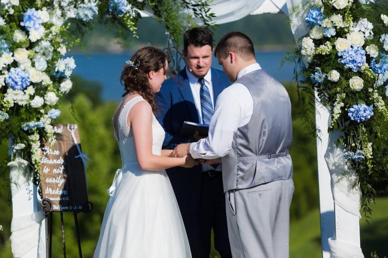 0448_20180602_Ryan_Wedding__Ceremony_WEB