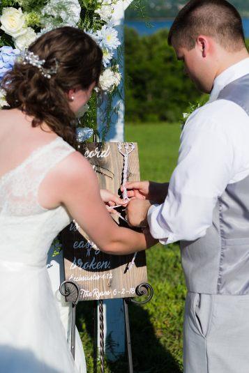 0473_20180602_Ryan_Wedding__Ceremony_WEB