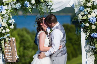 0491_20180602_Ryan_Wedding__Ceremony_WEB