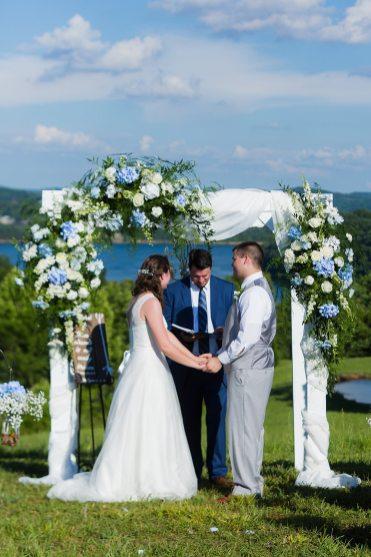 0500_20180602_Ryan_Wedding__Ceremony_WEB