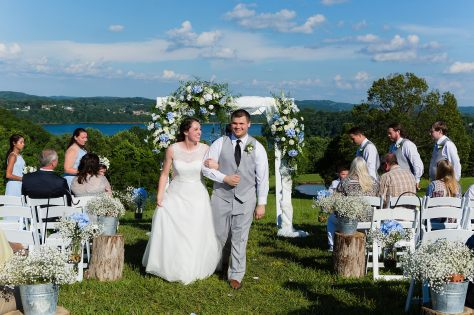0505_20180602_Ryan_Wedding__Ceremony_WEB