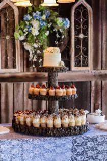 0524_20180602_Ryan_Wedding__Details_WEB