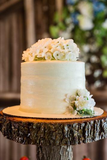 0535_20180602_Ryan_Wedding__Details_WEB