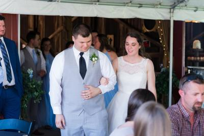 0542_20180602_Ryan_Wedding__Reception_WEB