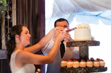 0564_20180602_Ryan_Wedding__Reception_WEB