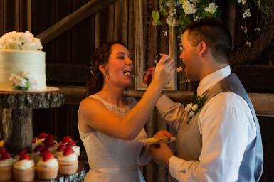 0580_20180602_Ryan_Wedding__Reception_WEB