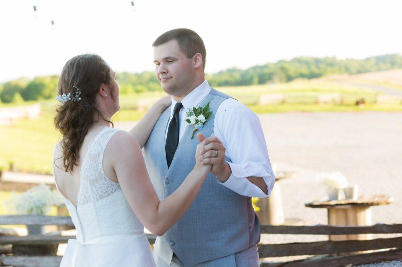 0711_20180602_Ryan_Wedding__Reception_WEB