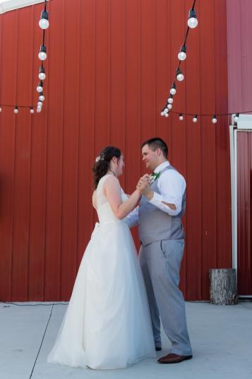 0714_20180602_Ryan_Wedding__Reception_WEB