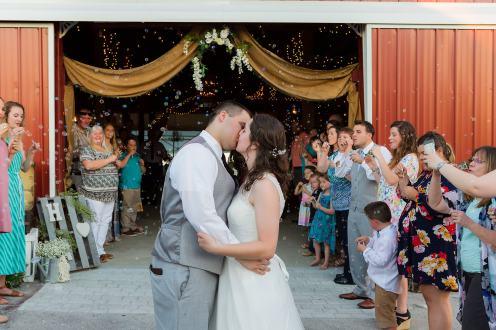 0791_20180602_Ryan_Wedding__Reception_WEB