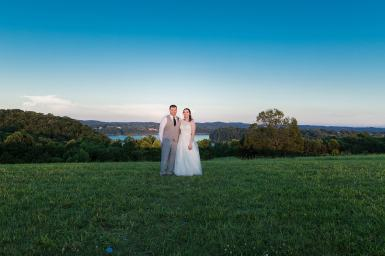 0798_20180602_Ryan_Wedding__Portraits_WEB