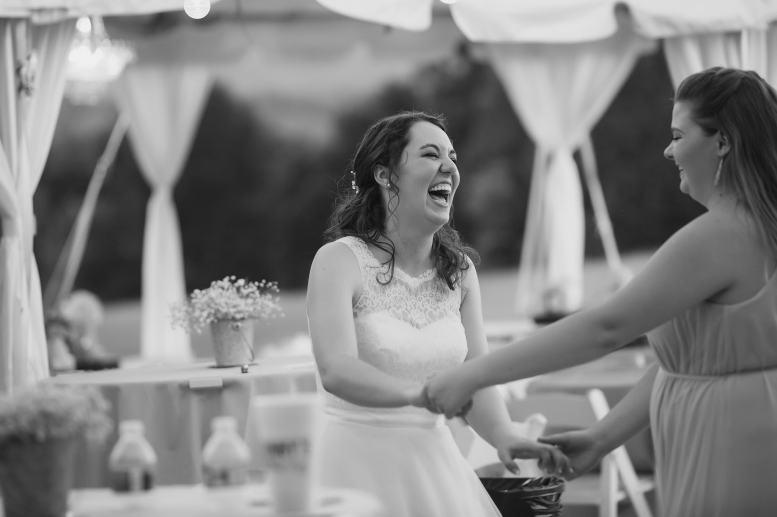 0811_20180602_Ryan_Wedding__Reception_WEB