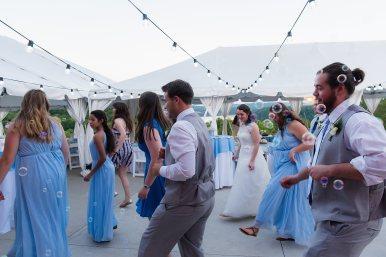 0829_20180602_Ryan_Wedding__Reception_WEB