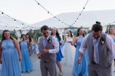 0832_20180602_Ryan_Wedding__Reception_WEB