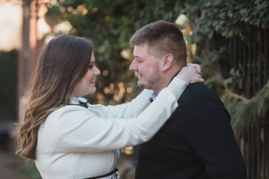 0008_Katie_Matthew_Engagement_20190105__WB__WEB