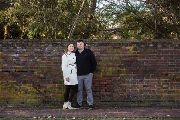 0062_Katie_Matthew_Engagement_20190105__WB__WEB
