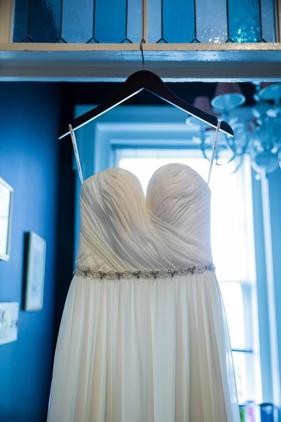 0024_Vockery_Wedding_20190601__WB__Details_WEB