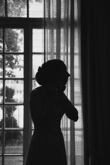 0079_Vockery_Wedding_20190601__WB__Preperation_WEB