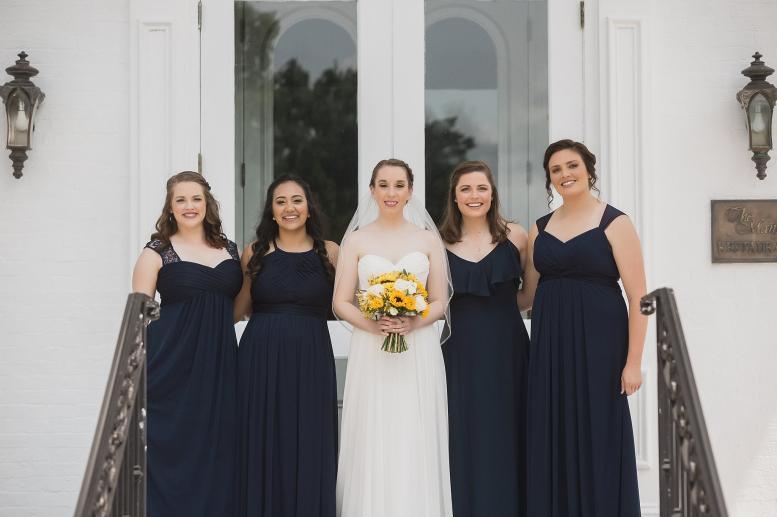 0202_Vockery_Wedding_20190601__WB__Formals_WEB