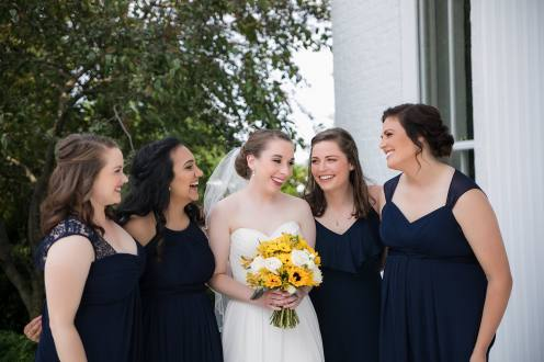 0211_Vockery_Wedding_20190601__WB__Formals_WEB
