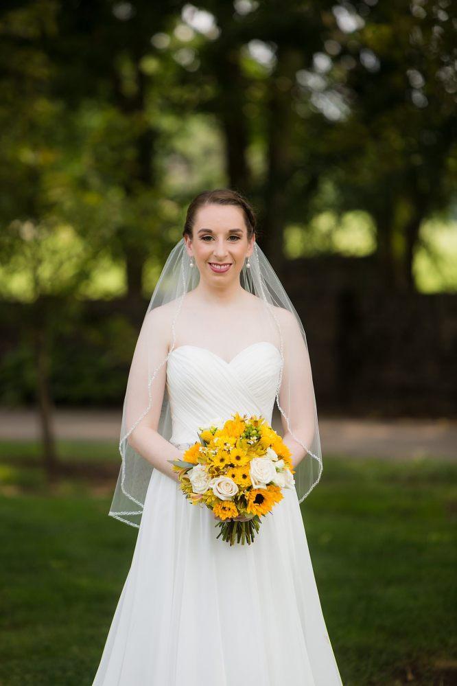 0220_Vockery_Wedding_20190601__WB__Portraits_WEB