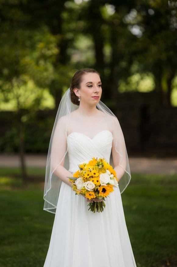 0226_Vockery_Wedding_20190601__WB__Portraits_WEB