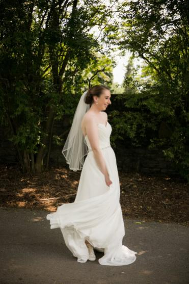 0272_Vockery_Wedding_20190601__WB__Portraits_WEB